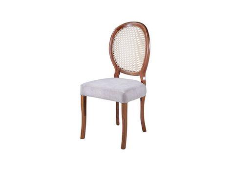 Cadeira-Medalhao-s-bracos