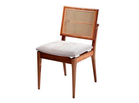 Cadeira-Antares
