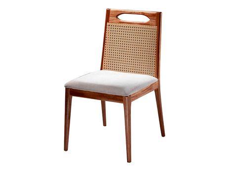 Cadeira-Mirage
